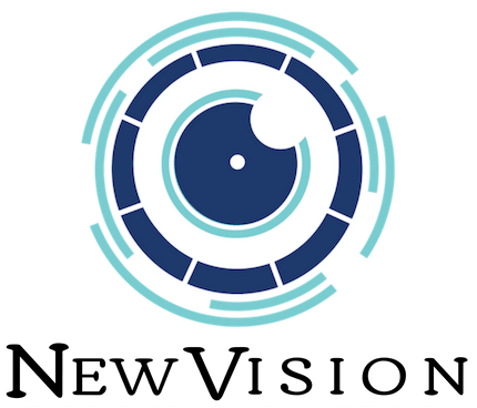 New Vision Digital Marketing Group
